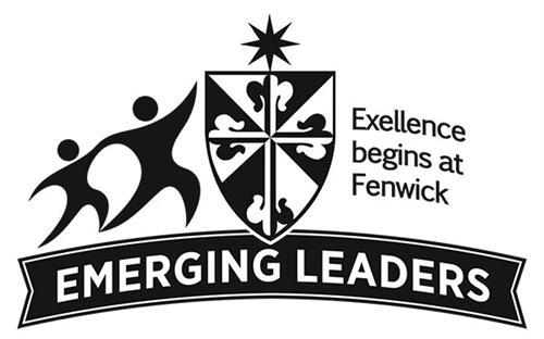 Emerging Leaders Internships Offer Invaluable Opportunities
