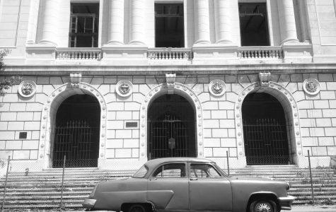 Cuba After Fidel