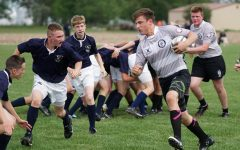 Fen Rug Aspires to High School Rugby Elite Status
