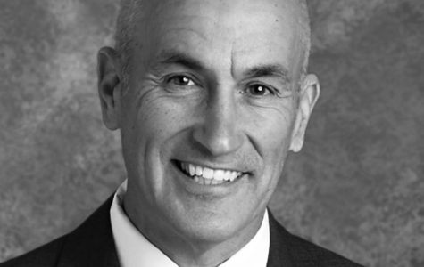 Ex-Principal Dr. James Quaid to Return in New Role