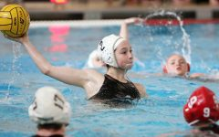 Water Polo Teams Look to Avenge Playoff Defeats