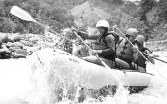 Costa Rica: An Experience to Remember