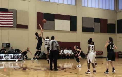 Friars Dribble Their Way to Success