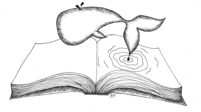Illustration+by+Maura+Hopkinson