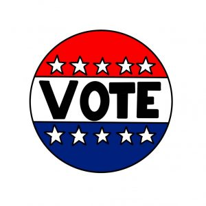 Is it Right to Abstain from Voting if you are Eligible to Vote?