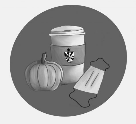Reactance Theory: What Can the Pumpkin Spice Craze Teach Us about Resistance to Mask Mandates?