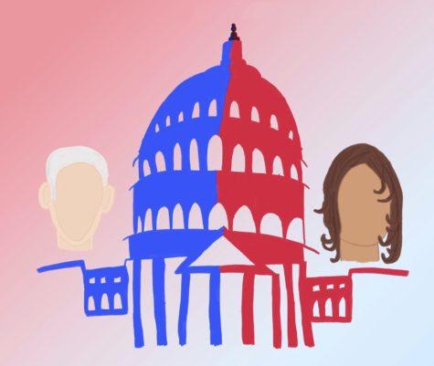 U.S. Capitol Invasion Prompts Reflection