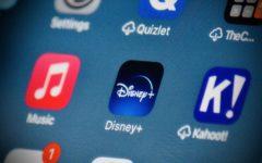 Is Disney+ Still Worth the Subscription?