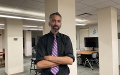 World Languages Department Welcomes New Teachers