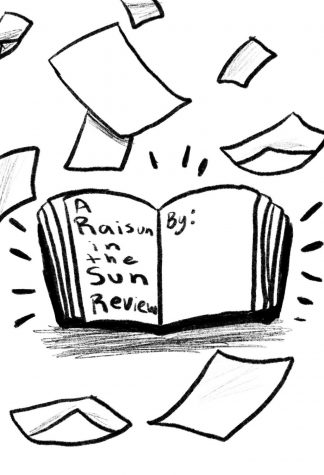 """""""One Book, One Fenwick:"""" A Raisin in the Sun Review"""